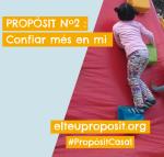 20172701_PropositCasal2