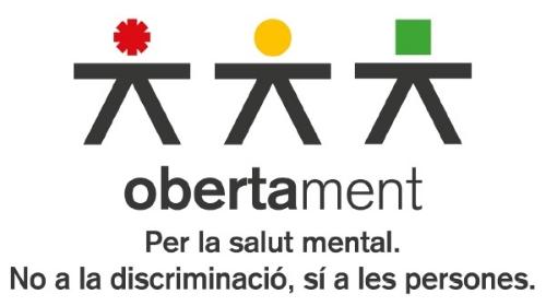 Logo Obertament