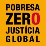 PZJG_logo_PobresaZero