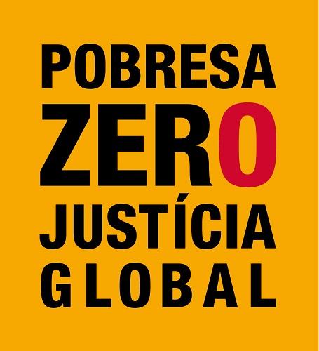 Pobresa Zero – Justícia Global reclama més progressivitat fiscal i la renda garantida ciutadana com a dret subjectiu