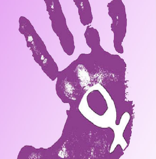 Dia de les Dones: acte organitzat per la Intercol·legial amb Marina Subirats, Sara Moreno i Mònica Terribas, 8 de març a Barcelona