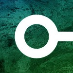Logo ajuts Diplocat