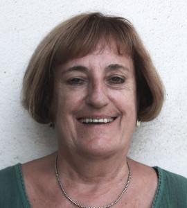 Montse Feu