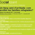 20170427_socialitzant_refugiats_4maig