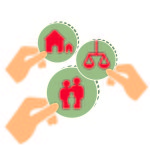 alterfinance_ilustracio