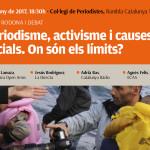 periodismeactivisme_ecas-fedecat_20170606_xxss