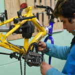 20170608_formacio-bicis-escola-pia