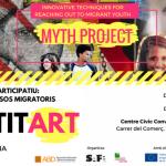 20170626_Myth-project-ABD