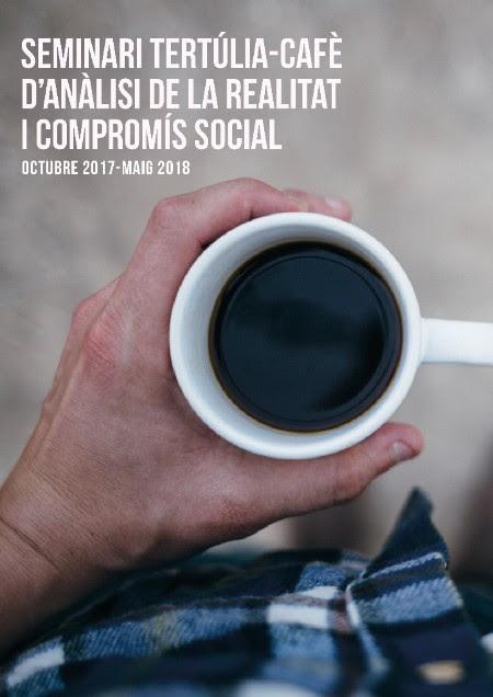 Inscripció oberta a la formació social de Marianao 2017-2018