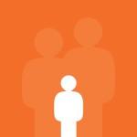 families_ilustracio_alter