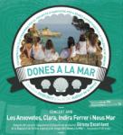 20170905_Dones-al-mar