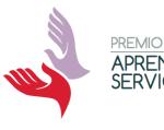 Cartell Premi Aprenentatge-Servei 2017