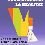cartell_voluntariat jesuites
