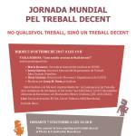20171004_Jornada-treball-decent