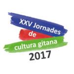 20171006_Jornades-cultura-gitana
