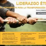 20171006_Lideratge-etic