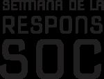 20171023_logo_setmana_responsabilitat_social