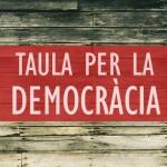 taulaxdemocracia
