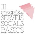 20171106_CongresServeisSocialsBasics