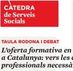 20171106_Taula-rodona-catedra-serveis-socials