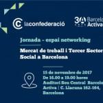 20171106_logo_jornada_networking-LaConfe