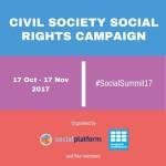 20171109_Social-Platform