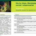 20171127_Maridatge-social