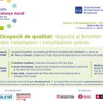 20171129_DossierTTS_Ocupacio-de-qualitat