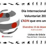 20171130_Dia-voluntariat