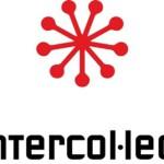 intercolegial_logo