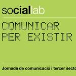 sociallab_comunicacio_tercersector