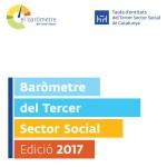 20171204_BarometreTS_2017
