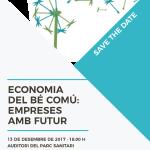 20171211_Economia-be-comu