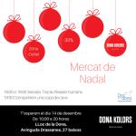 20171213_Dona-Kolors-Nadal