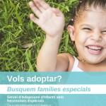 20171220_POSTER Servei d'Adopcions DEF