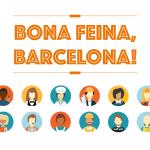 20171228_Banner-Bona-feina-BCN
