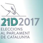 21D_eleccions_debatsocial