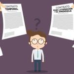 20180103_Taller-Comtal-drets-deures