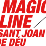 20180105_Magic-line-sjd