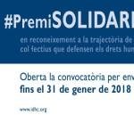 20180117_premi_solidaritat_1