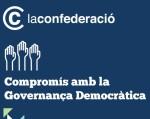 20180130_Governança-democratica