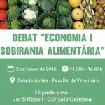 20180131_Economia-i-sobirania-alimentaria