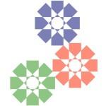 Logo-Aliances