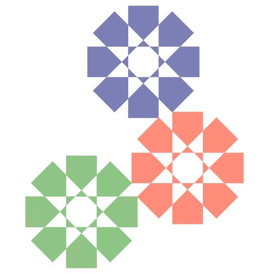 Seminari 'Cocreació d'aliances. Factors d'èxit', 14 de novembre