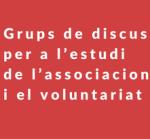 20180201-grup-discussio
