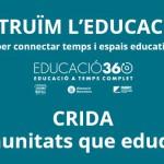 20180206_Comunitats-que-eduquen