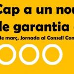 20180212_Jornada-garantia-rendes