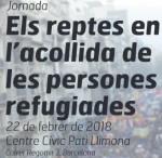 20180215_Acollida-refugiats