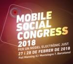 20180215_Mpobile-social-congress