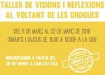 20180220_Visions-drogues